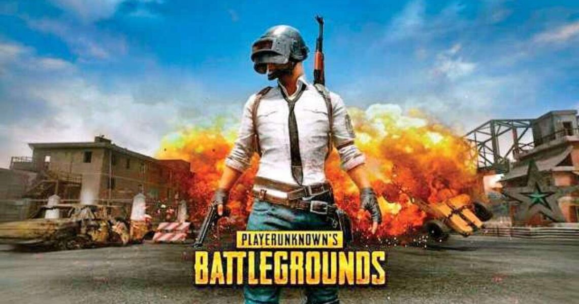 Why banning PUBG is a good move by indian government?